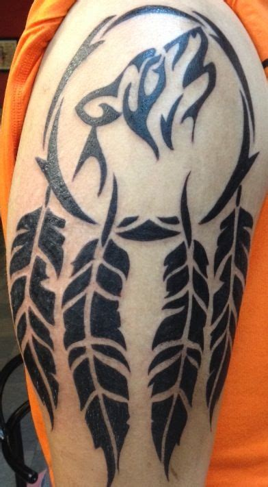 tribal football tattoos 138 best images about craft ideas on wolf