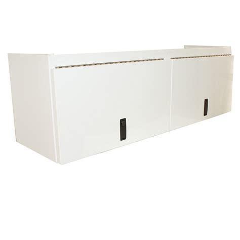 Overhead Cabinet Door Hinges Overhead Cabinet Door Hinges Rv Designer Overhead Cabinet Door Support Hinges Arizona Rv