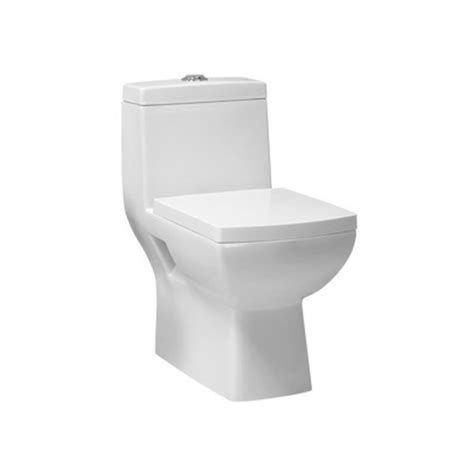 Wc Wash Closet by Buy Belmonte One Water Closet Square S Trap With