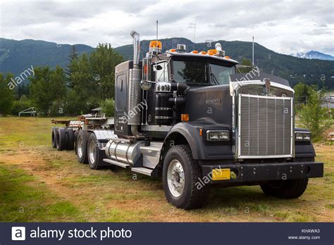 kenworth trucks usa kenworth truck stock photos kenworth truck stock images