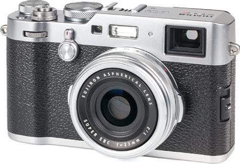 Kamera Fujifilm Retro testbericht fujifilm x100f retro aps c kamera mit