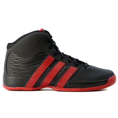 adidas basketball shoes black and adidas basketball shoes and black mandala2012 co uk