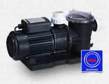 Pompa Filter Air Kolam Pompa Sirkulasi Kolam 1 2 Pk