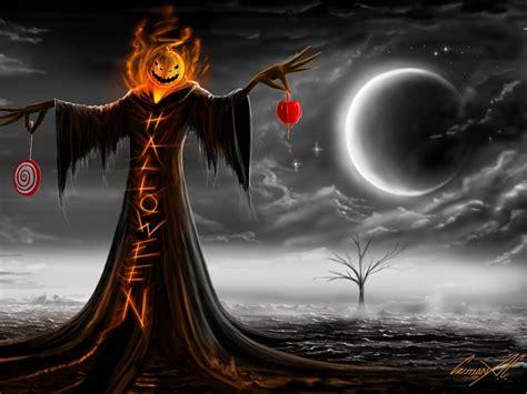 imagenes de halloween de terror con movimiento cuentacuentos de terror universosdepapel