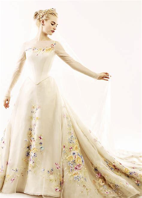 Satchel: Be A Disney Cinderella Bride With Alfred Angelo Disney Princess Gowns