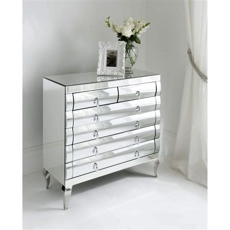 mirrored bedroom furniture ideas raya furniture bedroom furniture mirrored raya furniture