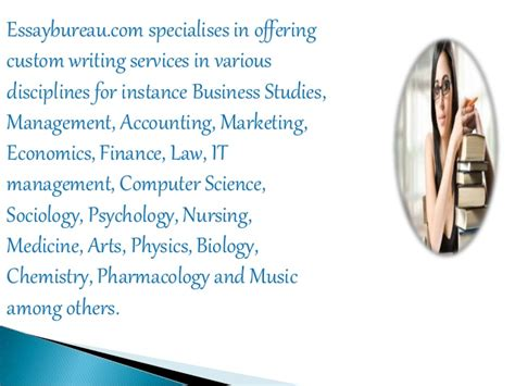 Top Persuasive Essay Ghostwriters by Top Persuasive Essay Ghostwriters Services Au 187 Best