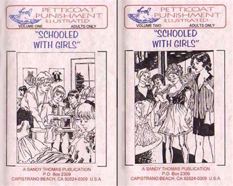 barbara jean petticoat punishment art petticoat punishment illustrated images reverse search