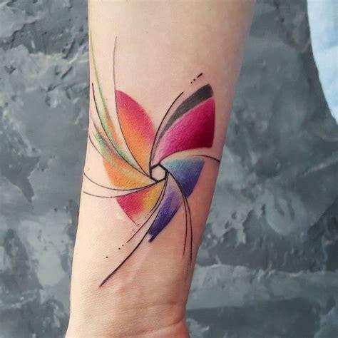 shutter tattoo designs 25 best ideas about small 3d tattoos on small