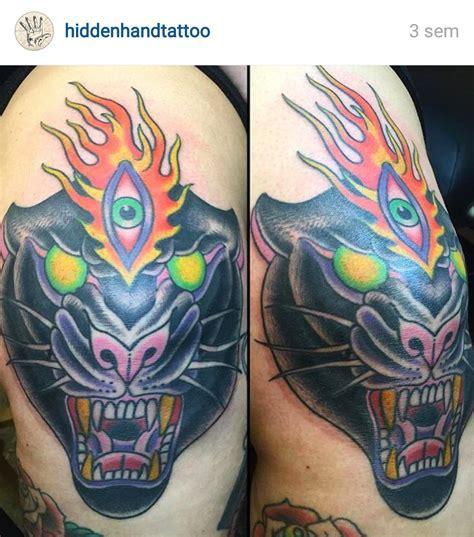 tattoo nightmares en que canal tigres rosas y rodillas gu 237 a de tatuajes y tatuadores
