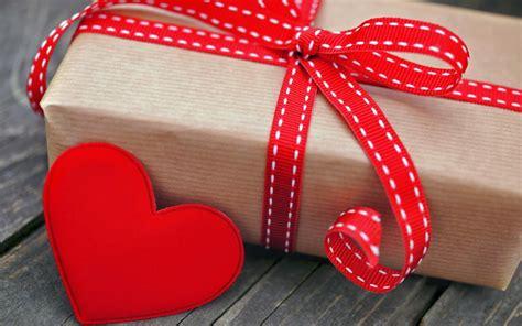 wallpaper coklat valentine صور خلفيات هدايا مغلفة رائعة hd مداد الجليد