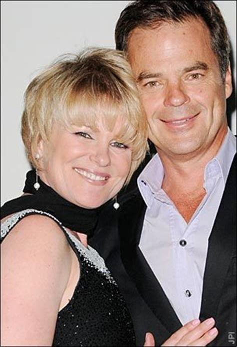 days of our lives adrienne hairdo justin adrienne kiriakis days of our lives photo