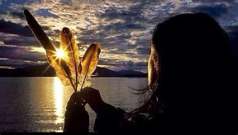 imagenes de espiritualidad y amor somos uno s 243 lo quot religi 243 n o espiritualidad quot