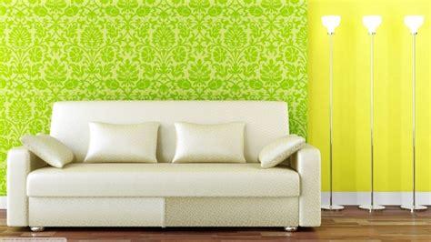 wallpaper ungu emas 65 desain wallpaper dinding ruang tamu minimalis terbaru
