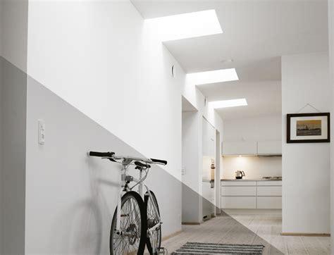 ventana techo ventana para techo plano apertura manual de velux