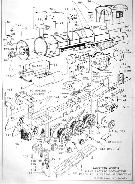 Hydraulic Diagram Current Cars Pictures