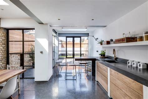 17  Industrial Home Designs, Ideas   Design Trends