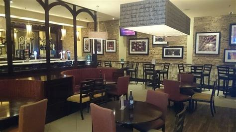 restaurants with smoking sections the 10 best restaurants near sunsquare montecasino fourways