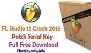 Home Design Studio Pro For Mac Free Download fl studio 12 crack 2015 patch serial key full free download