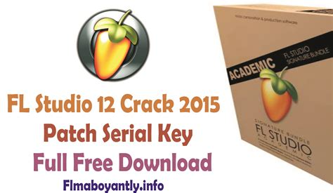 fl studio full version highly compressed fl studio 10 included activator newpro opcafnai