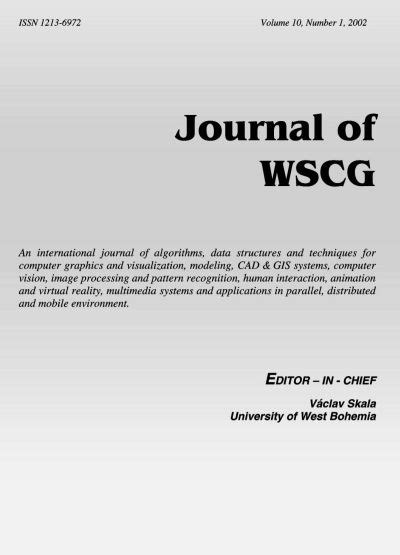 International journal of advanced computer science and