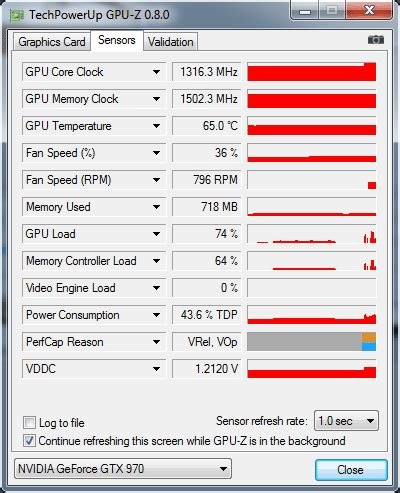 adobe premiere pro use maximum render quality nvidia geforce gtx 970 и canon dslr видео