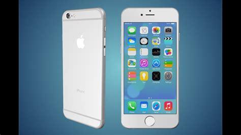 iphone 6s 214 zellikler inceleme ve fiyat
