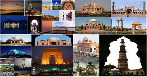 get a list of top 10 tourist places top ten tourist destinations in india