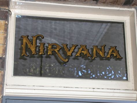 house names house names transom and fanlight glass