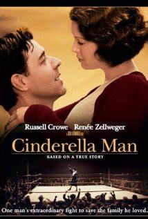 film cinderella izle cinderella man izle altyazılı film izle 720p izle full