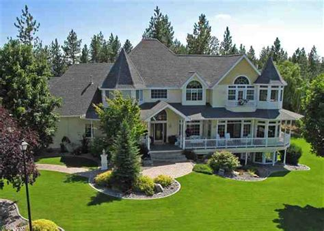 houses for sale spokane wa spokane golf course homes for sale spokane homes for sale