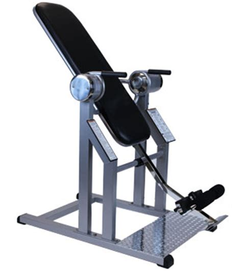 teeter nxt s inversion table teeter hang ups inversion products your way to a better