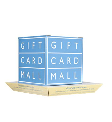 My Gift Card Mall - gift card mall faq papa johns roanoke va