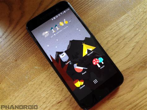themes for htc magic 40 htc 10 tips tricks