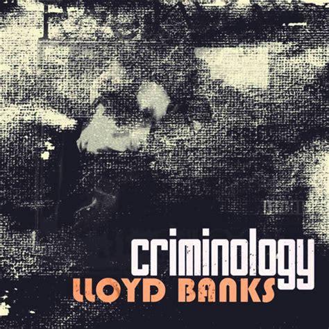 lyrics lloyd lloyd banks criminology lyrics genius lyrics