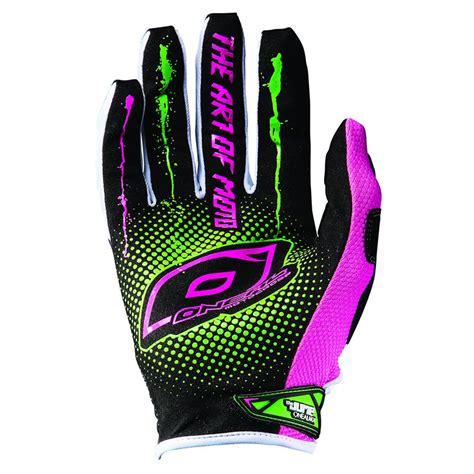 oneal motocross gloves oneal 2013 jump mutant off road dirt bike quad enduro mx