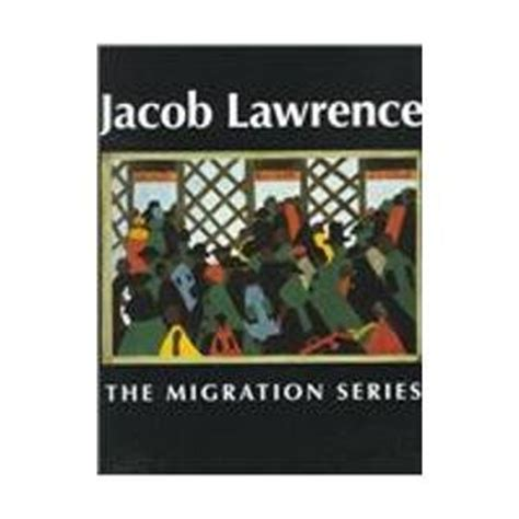 jacob s journey books jacob the migration series by jacob
