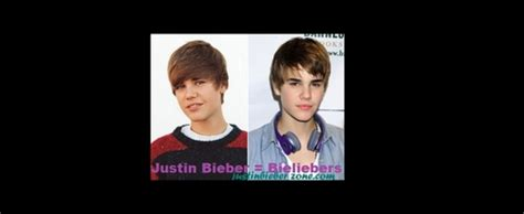 bieber haircut before and after justin bieber images justin bieber before and after d hd
