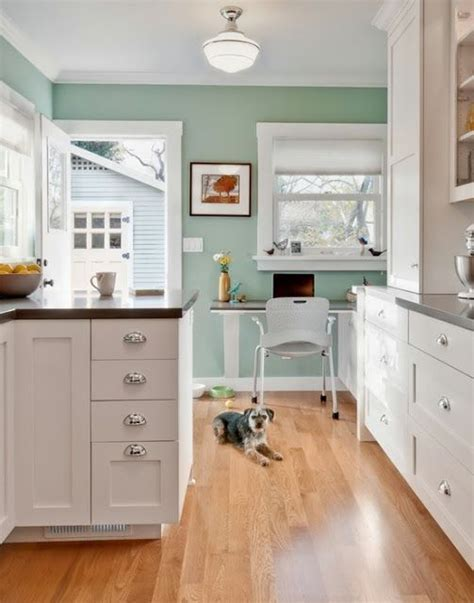paint for kitchen and bathroom 25 best mint green kitchen ideas on pinterest mint