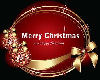 kartu ucapan selamat natal    blog news