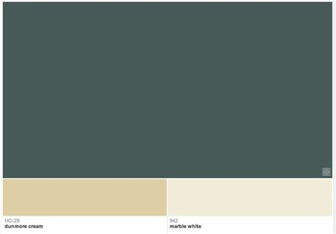 bm color combination for exterior siding mediterranean teal 2123 gutters downspouts dunmore