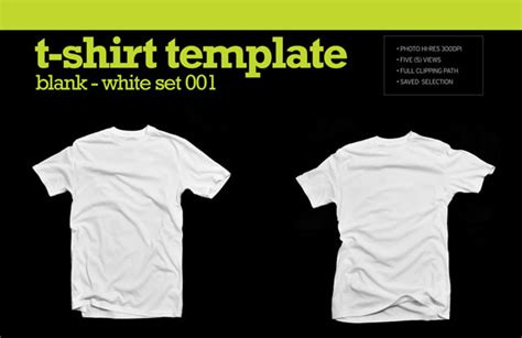 template t shirt real t shirt template on pinterest mockup templates and t shirts