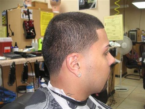 puerto rican ponytail for men 5 hot puerto rican haircuts to keep your hair in check