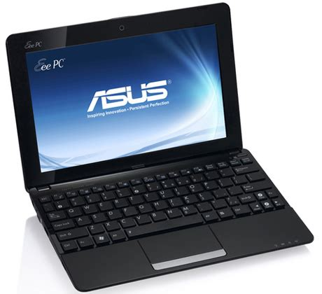 Laptop Asus Eeepc 1015cx notice asus eee pc 1015cx mode d emploi notice eee pc 1015cx