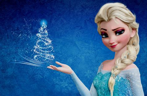 elsa film gratis elsa frozen frozen fan art 36340692 fanpop