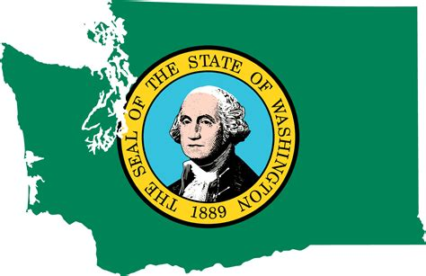 Detox Washington State by Opportunity For Addiction Treatment On The Rise In