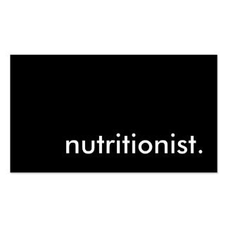 nutritionist business card templates nutrition business cards nutrition business card designs
