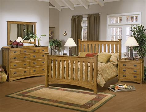 light wood bedroom sets light wood bedroom sets and colored interalle com