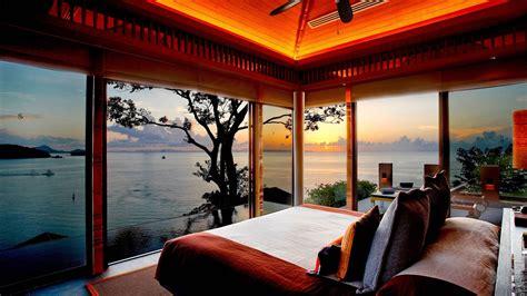 best luxury hotels phuket best hotel in phuket