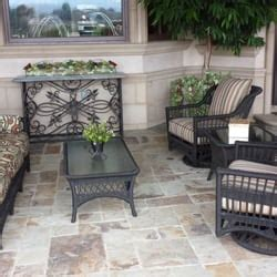 Upholstery Canoga Park Ca west valley upholstery 10 reviews furniture